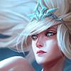 英雄联盟魔法少女皮肤全景在哪看 英雄联盟魔法少女360度无死角皮肤观看地址